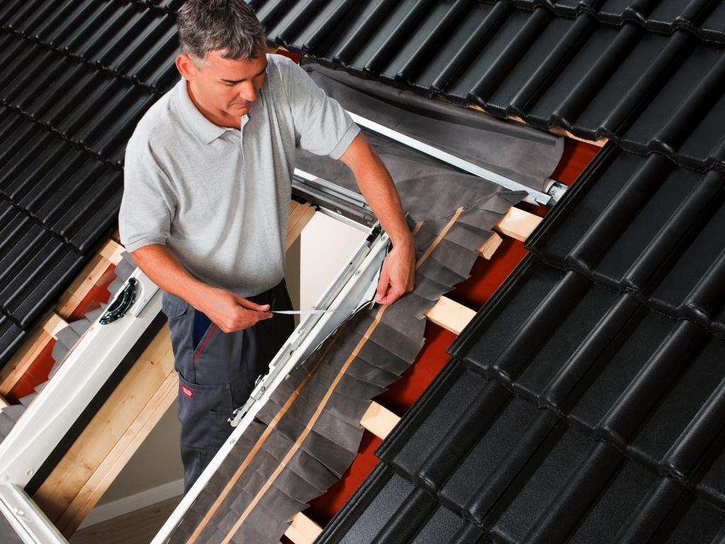 Dachglass Prinzip - Dein individuelles Angebot für Dachfenser in kürzester Zeit