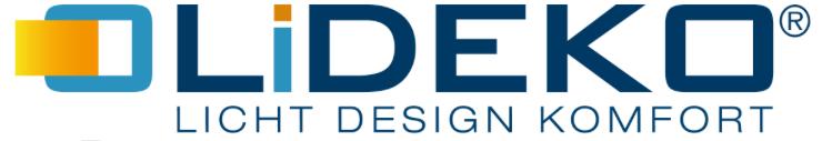 lideko_Logo